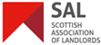 Scottish-Association-of-Landlords