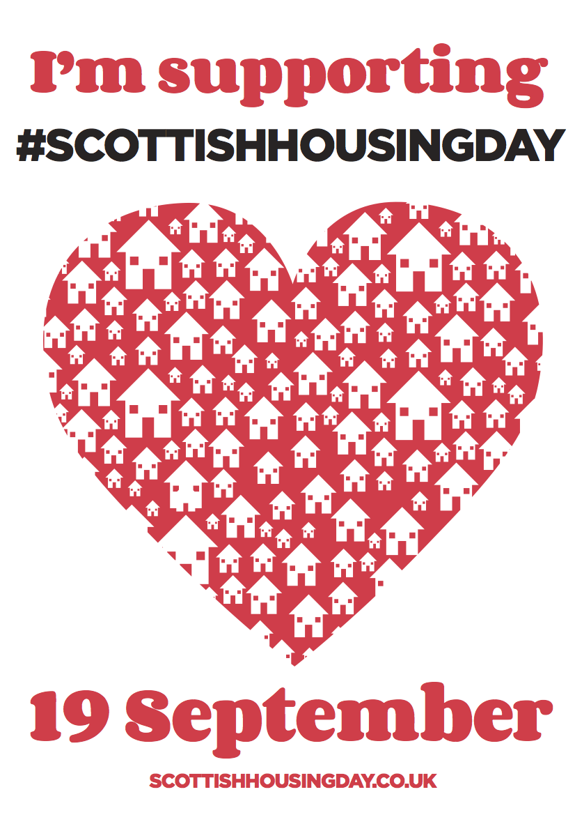 Scottish Housing Day 2018